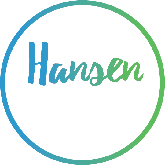 Hansen Recruiting